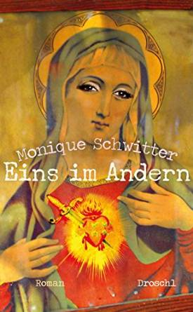 Book Cover: EINS IM ANDERN